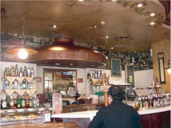 Foto 2 de Cocina tradicional en Madrid | Cervecería Restaurante Gambrinus Mirasierra