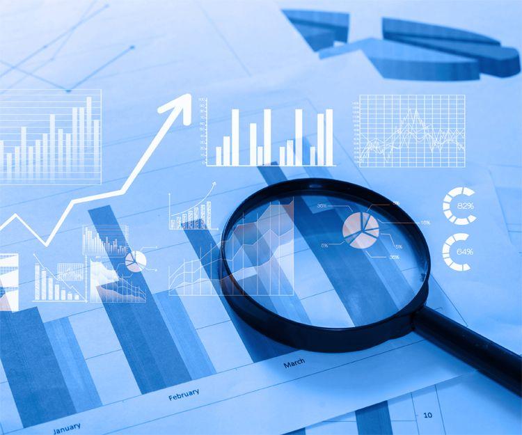 Análisis e interpretación de datos estadísticos en Madrid