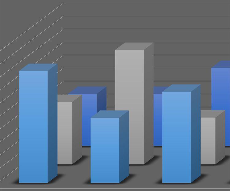 Trabajos de estadística aplicada a ciencias de la salud en Madrid