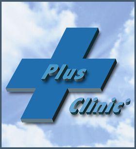 Foto 1 de Material y equipo médico-quirúrgico en  | PLUS CLINIC