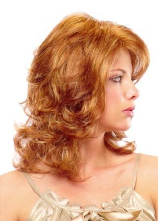 Productos y servicio de peluquería: Productos y servicios de Centro Capilar Francisco Manuel