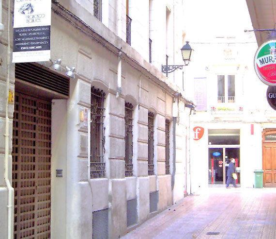 Foto 5 de Pelucas en Zaragoza | Centro Capilar Francisco Manuel
