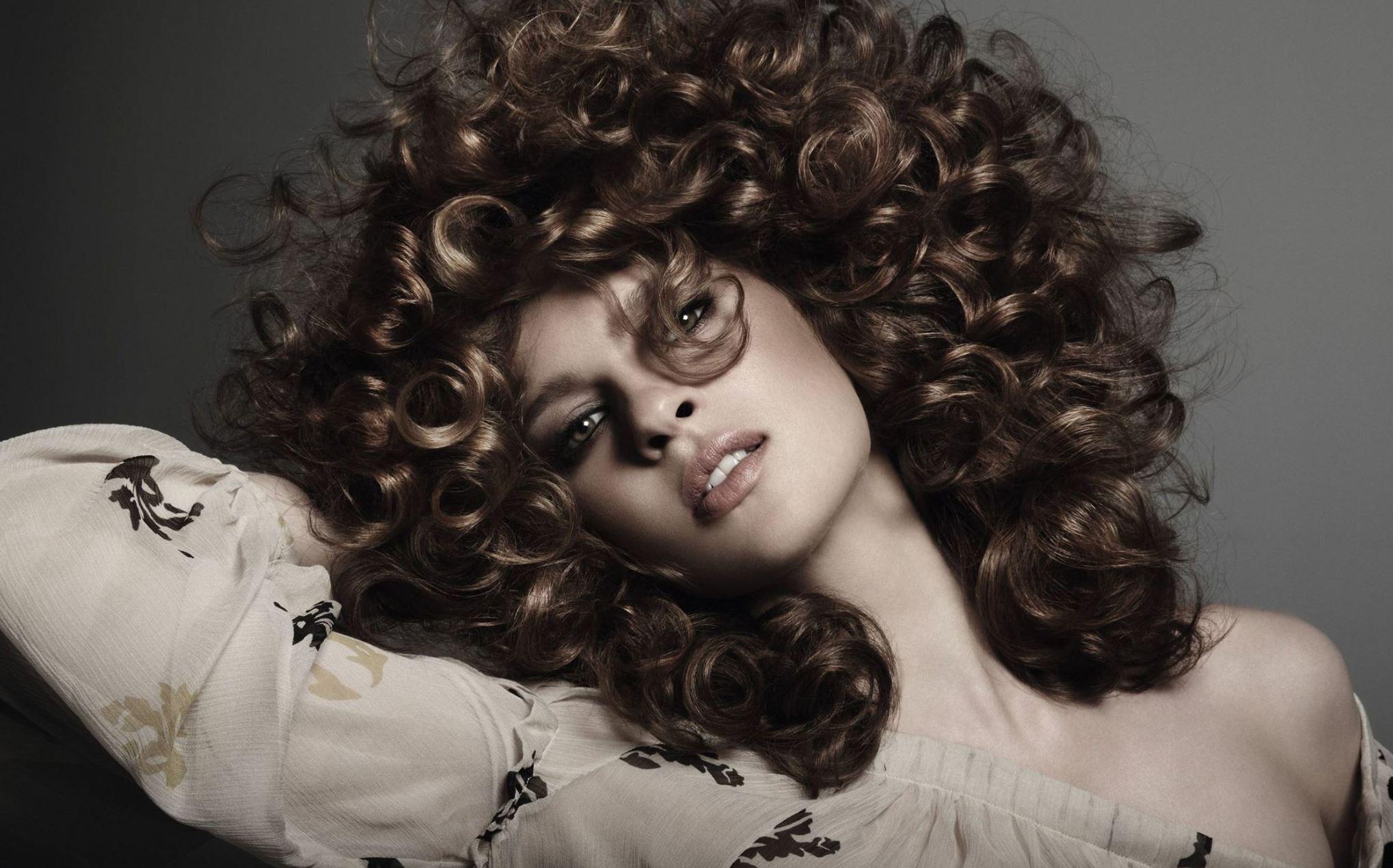 peluquerias señoras Santander