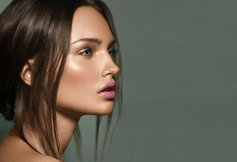 Maquillaje: Catálogo de R'Difusión Peluqueros