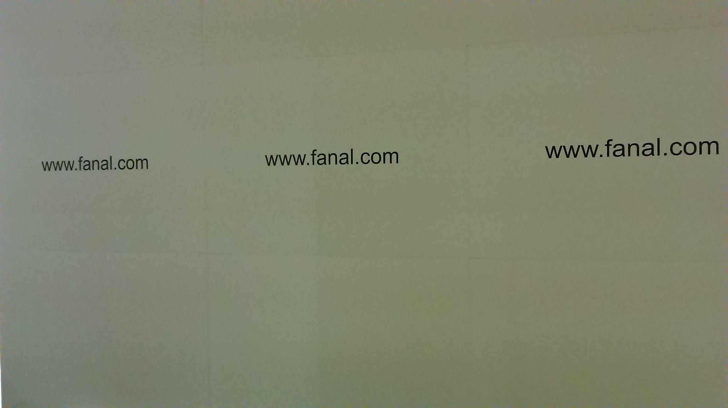 Logos para webs