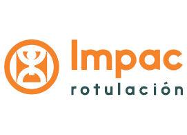 Foto 36 de Impresión digital en Valencia | Impac Rotulación