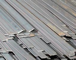 Pletinas cat logo hierros y aceros de hierros y tubos lorca - Pletinas de hierro ...