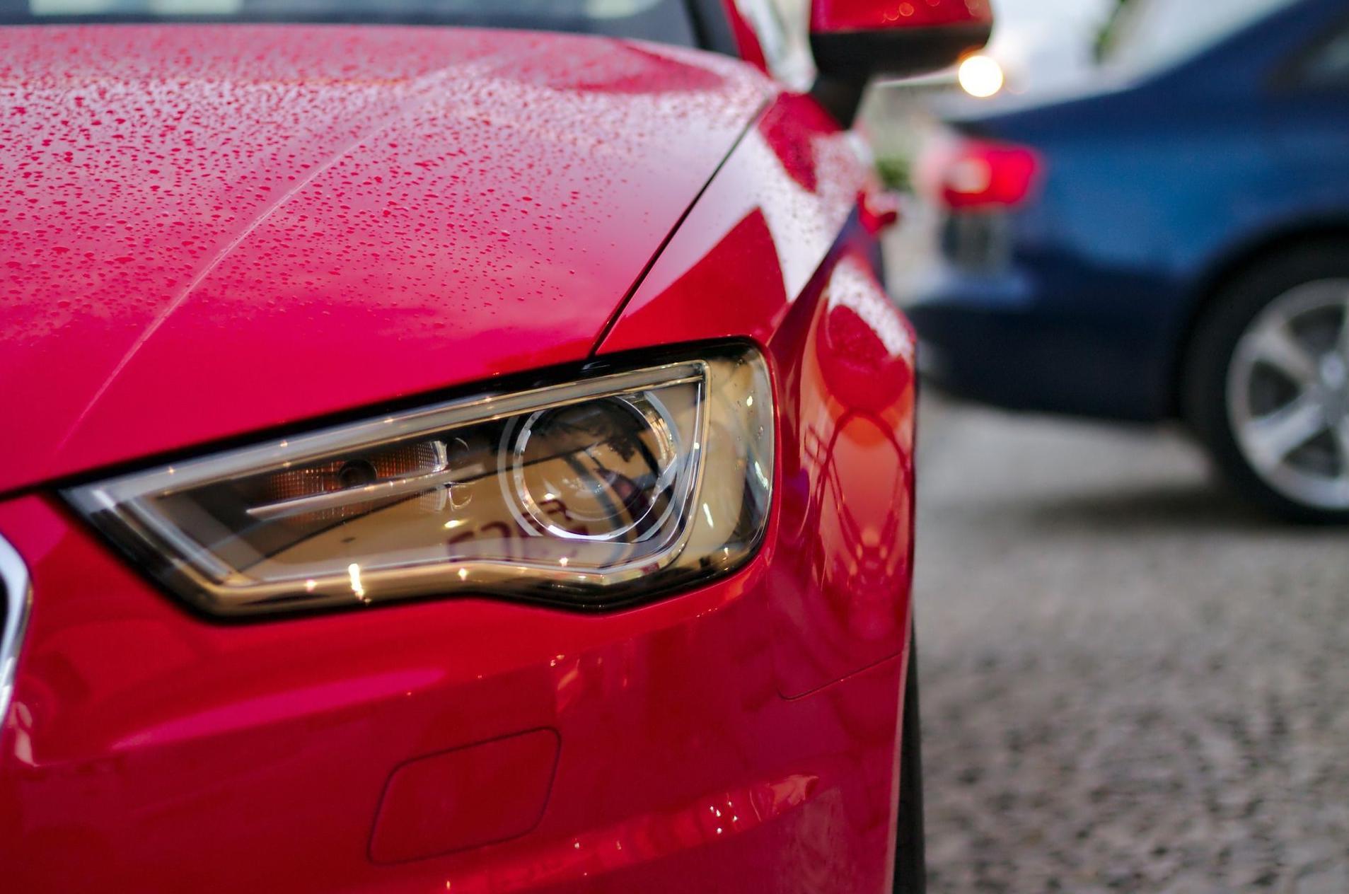 Autos Soto, empresa de alquiler de coches en Las Palmas