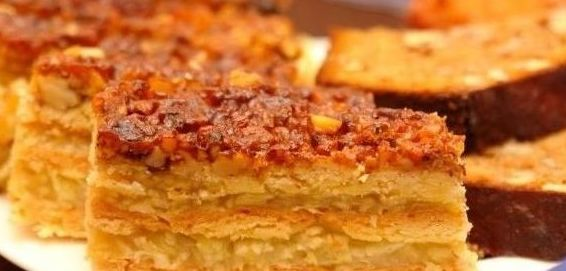 pasteles salzillo