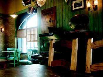 Foto 16 de Cocina tradicional en Pamplona / Iruña | Cervecería Louisiana