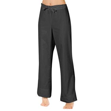 Pantalones: Productos de Confecció Tot Treball