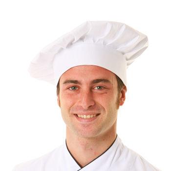 Cocina: Productos de Confecció Tot Treball