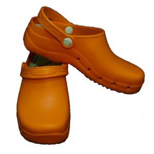 Zapatos: Productos de Confecció Tot Treball