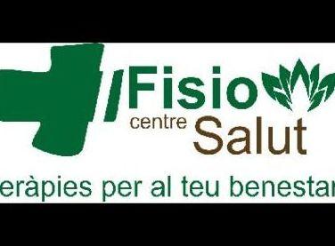 oferta presoterapia Sabadell