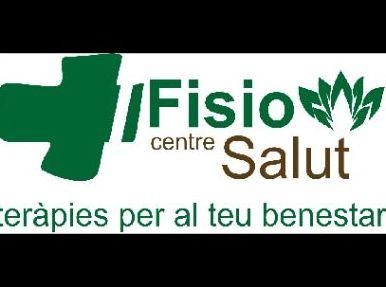 Foto 19 de Fisioterapia en Sabadell | Fisiocentre Salut