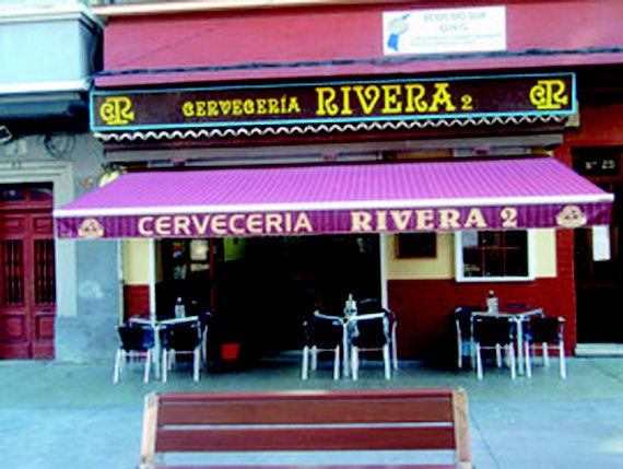 Foto 1 de Cocina tradicional en A Coruña | Rivera  II