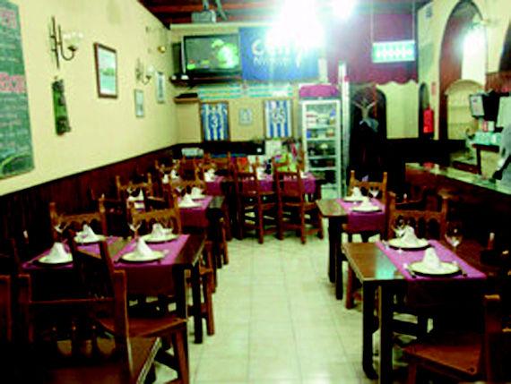 Foto 2 de Cocina tradicional en A Coruña | Rivera  II