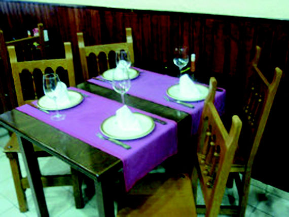 Foto 3 de Cocina tradicional en A Coruña   Rivera  II