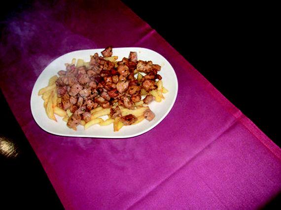 Foto 8 de Cocina tradicional en A Coruña   Rivera  II