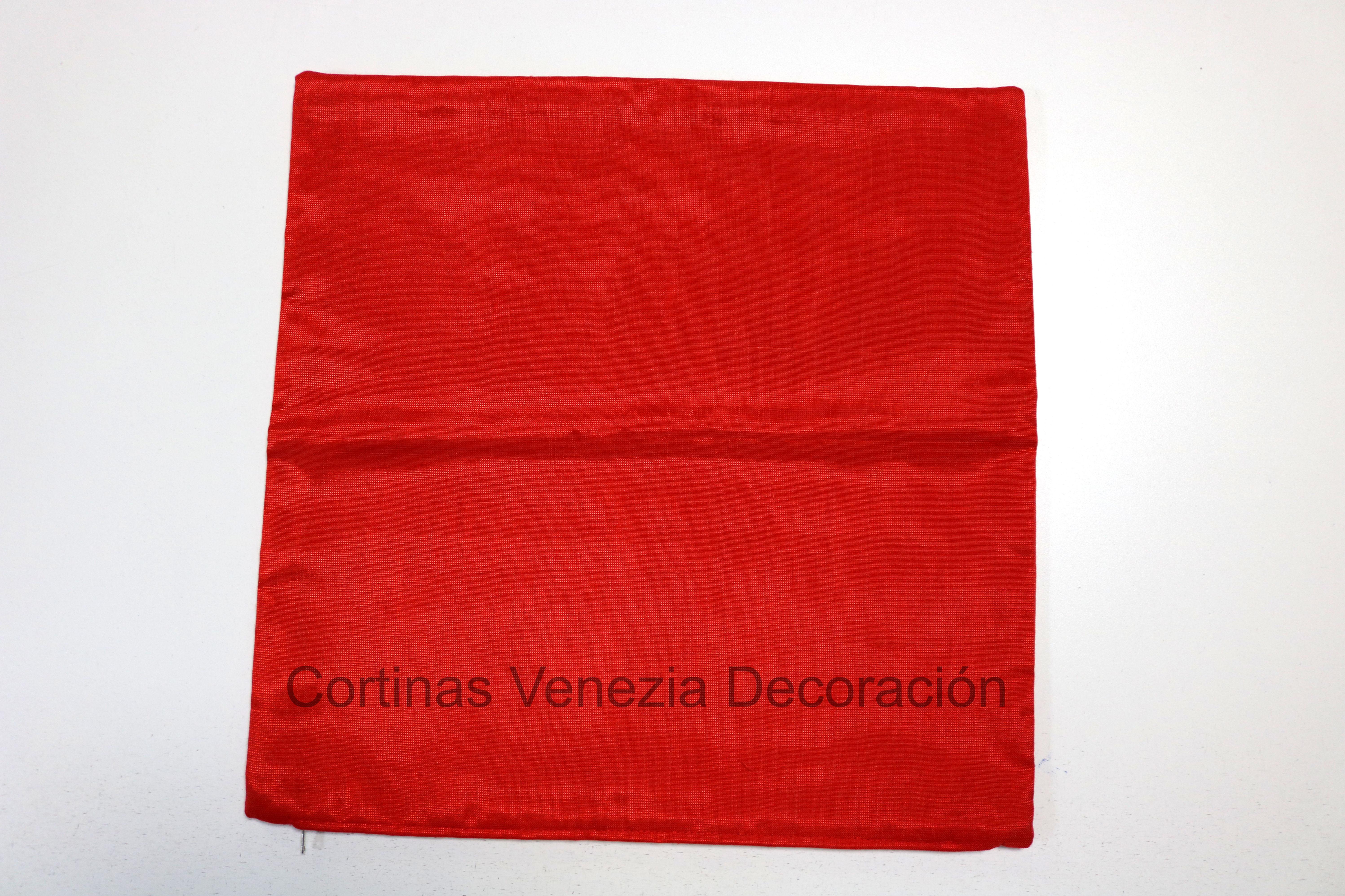 Red: Catálogo de Venezia Decoración