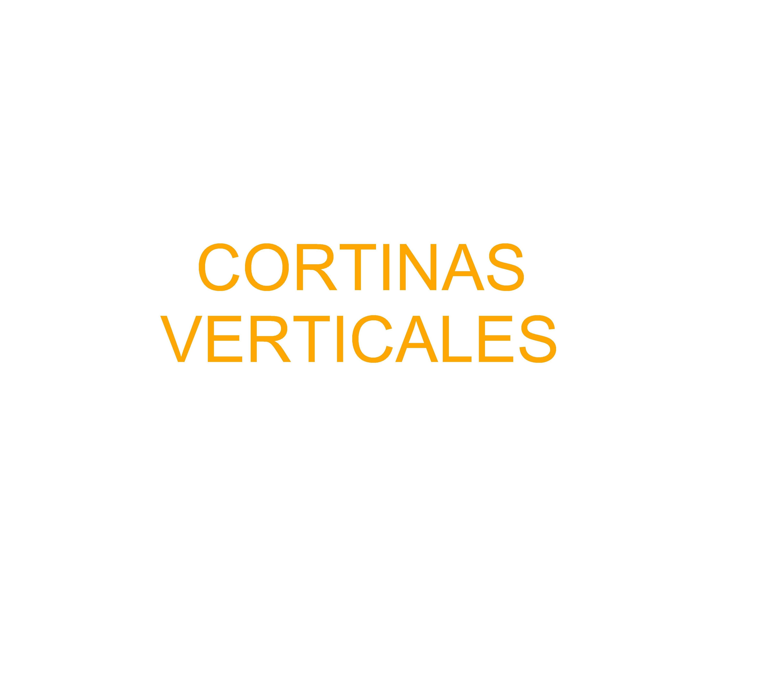 Foto 196 de Cortinas en Albacete | Venezia Decoración