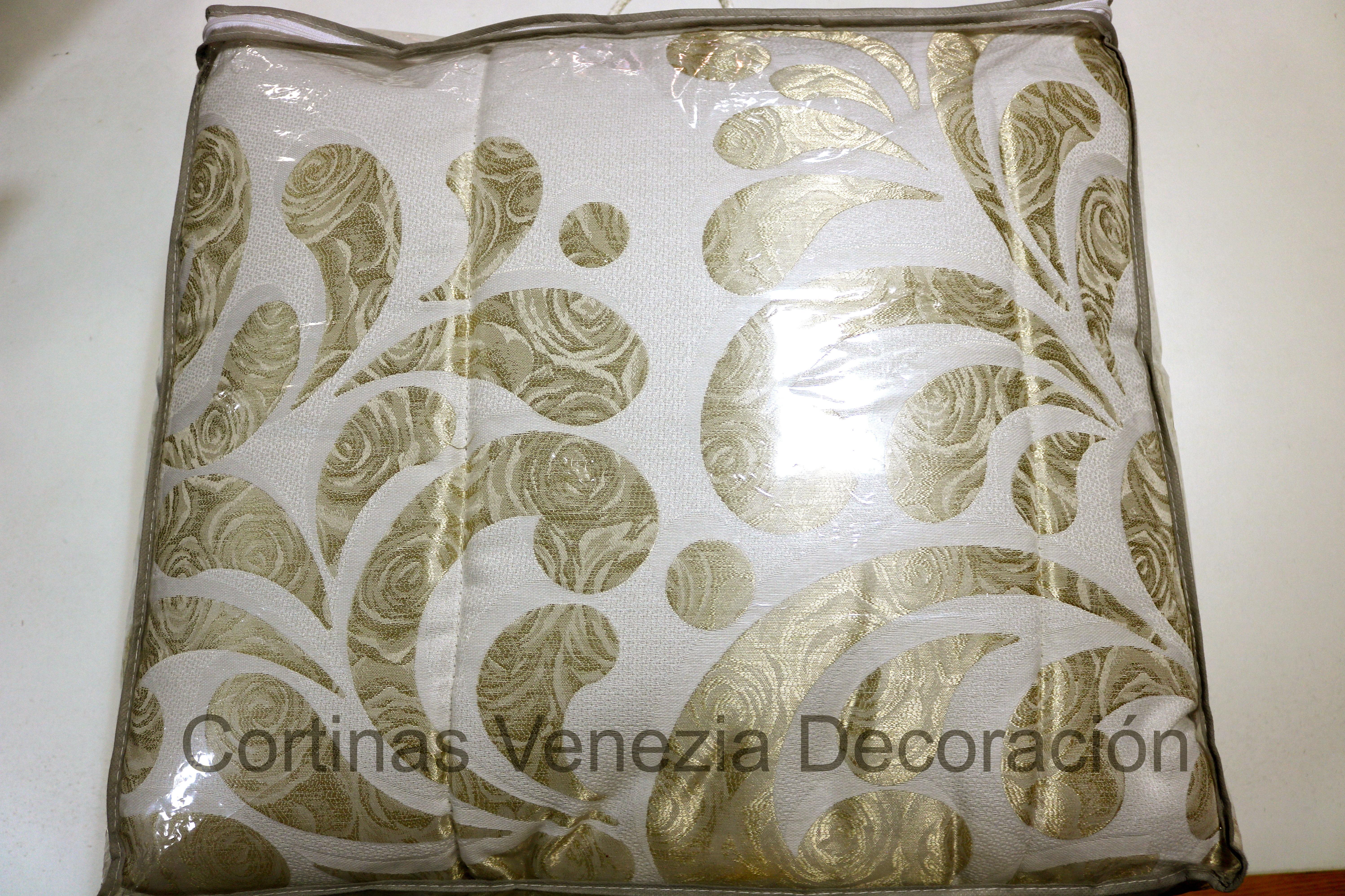 Austral Beige: Catálogo de Venezia Decoración