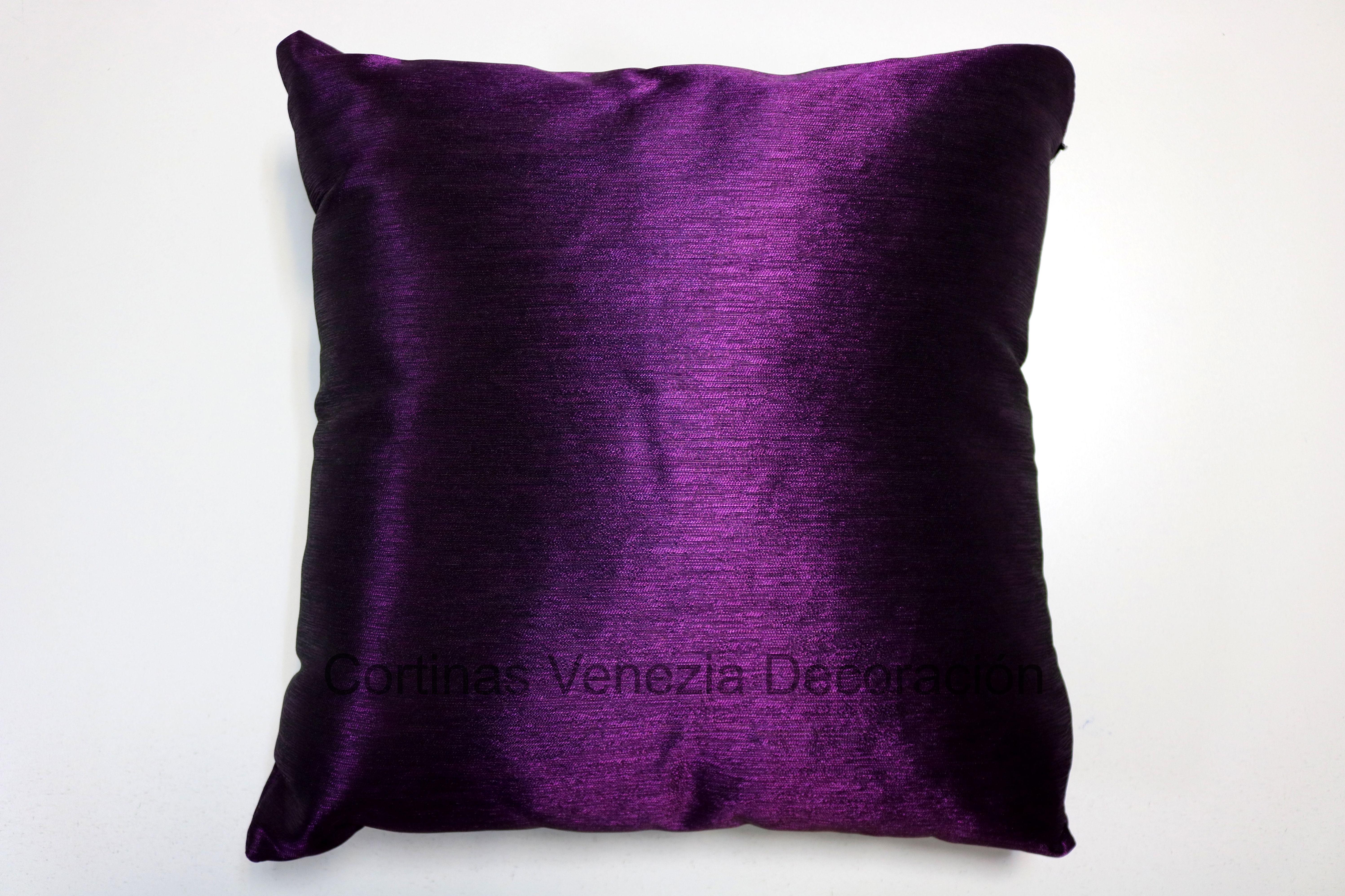 Purple: Catálogo de Venezia Decoración