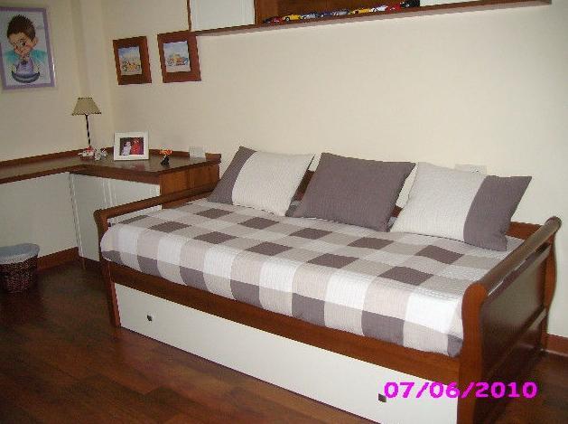 Ropa de cama y complementos en Albacete