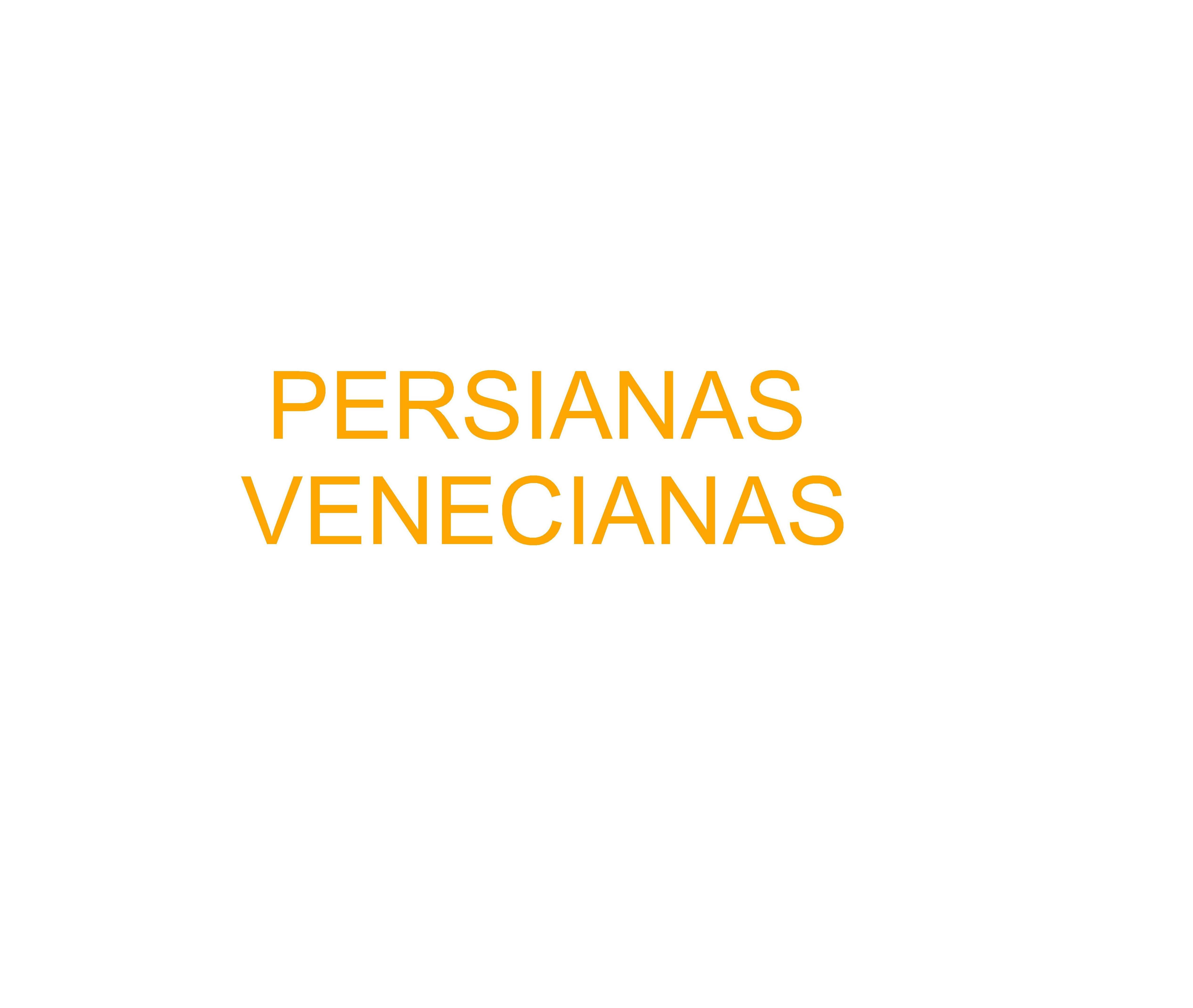 Foto 201 de Cortinas en Albacete | Venezia Decoración