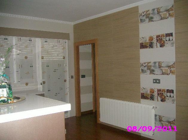 Confección a medida e instalación de cortinas, estores, panel japonés...