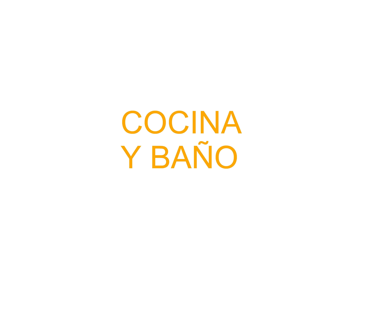 Foto 156 de Cortinas en Albacete | Venezia Decoración
