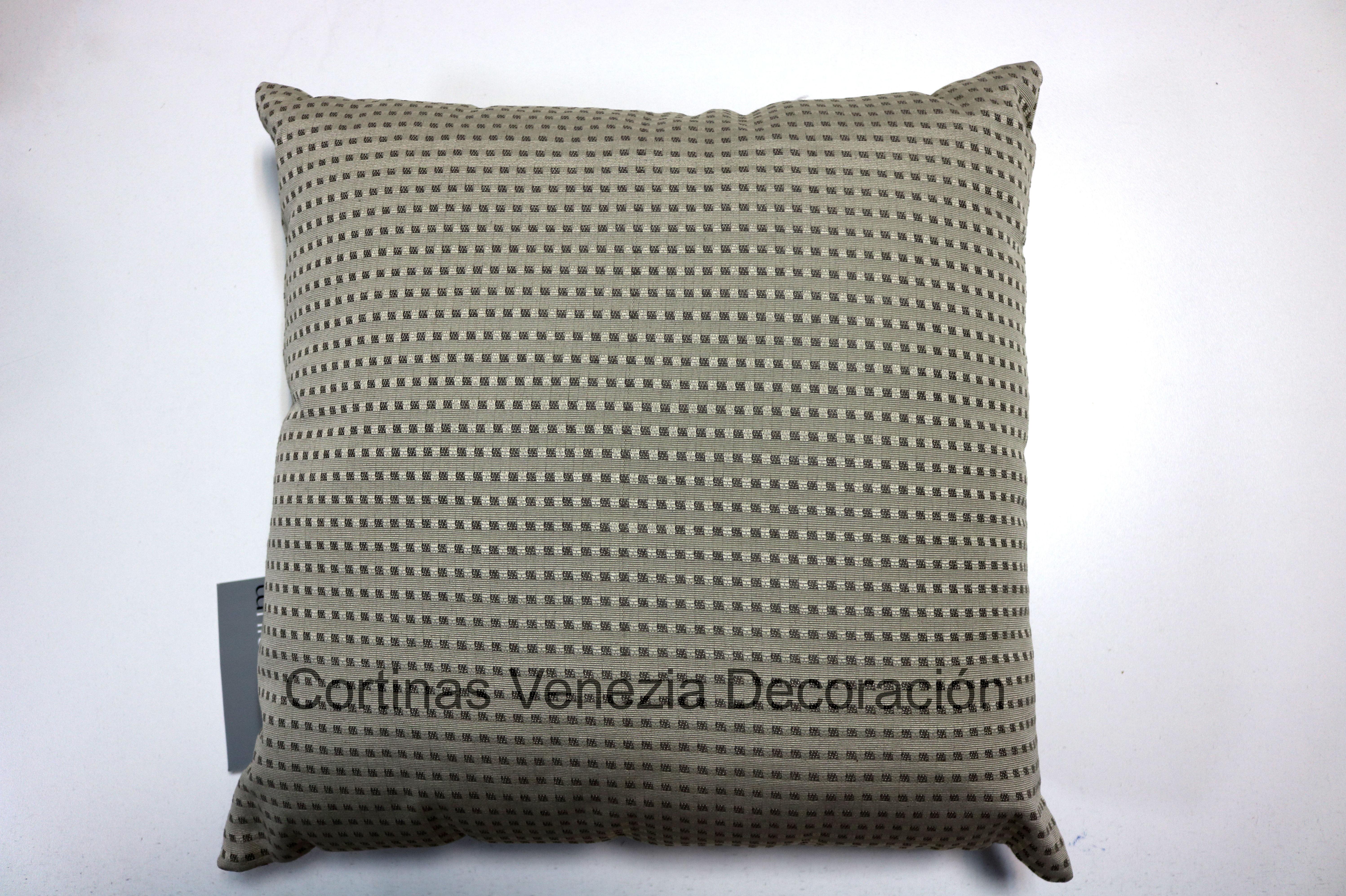 Cuadros Beige: Catálogo de Venezia Decoración