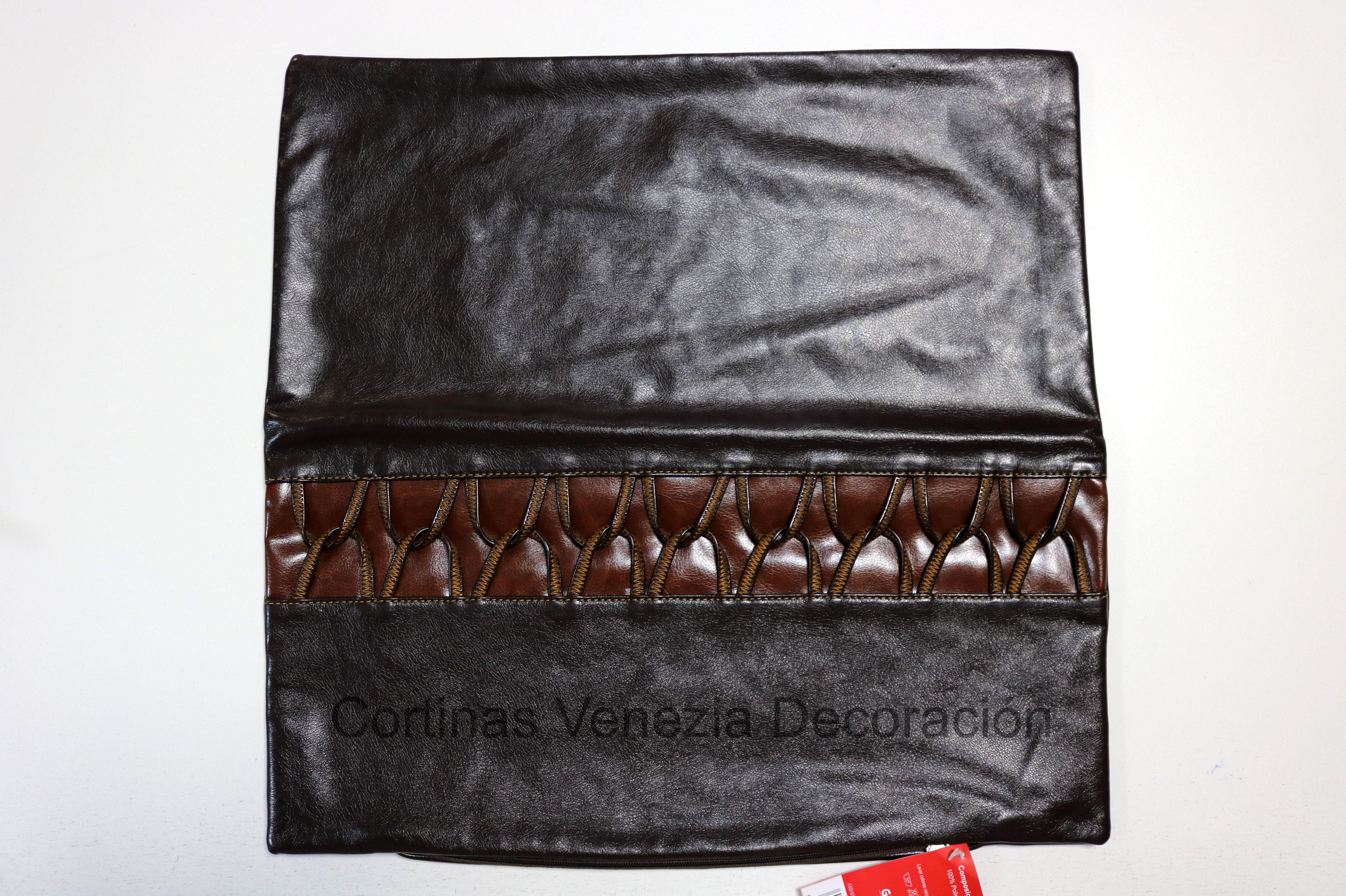 Boti: Catálogo de Venezia Decoración