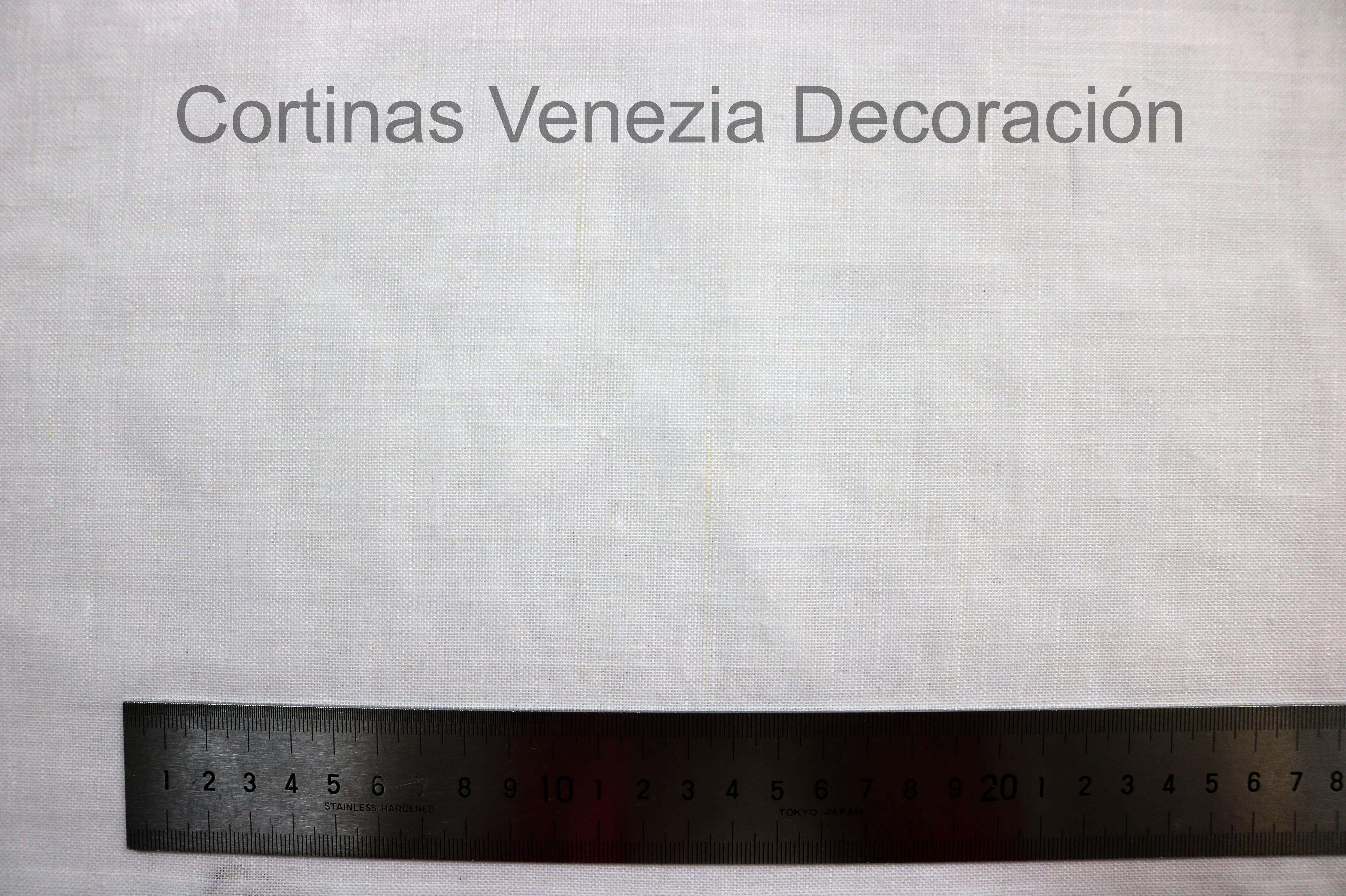 Gran Lino Liso: Catálogo de Venezia Decoración