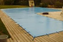 Cobertores para piscinas Murcia, Lonas para piscinas Murcia, Cubiertas lonas térmicas precios Murcia, Cubiertas para piscinas Murcia