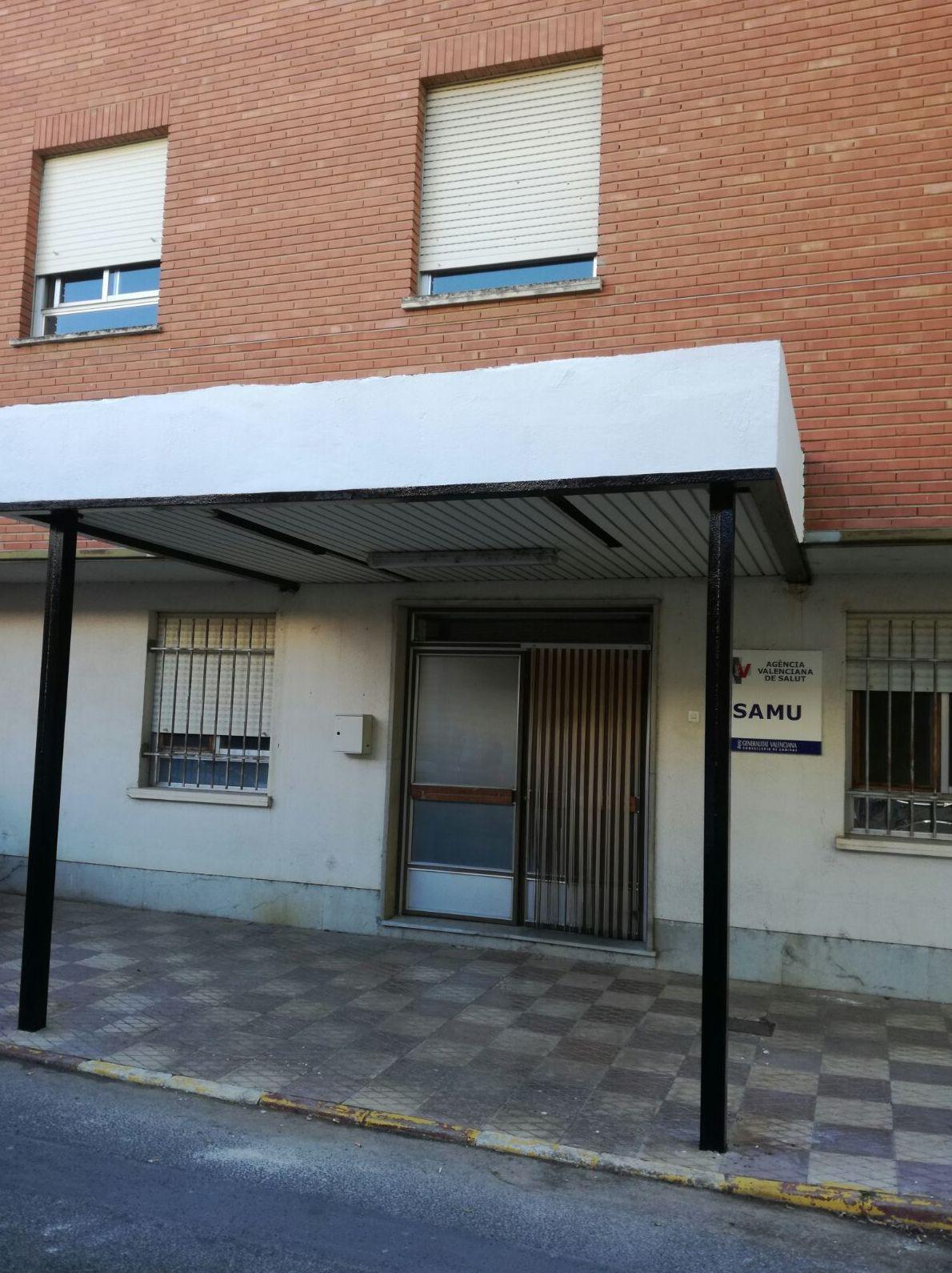 reformas en Valencia |Nuserlim