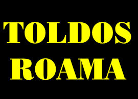Foto 1 de Toldos y pérgolas en Madrid | Roama