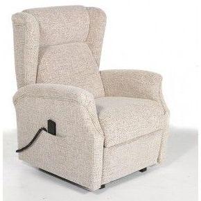 Mobiliario y sillones: Productos de Ortopedia C.O.C.