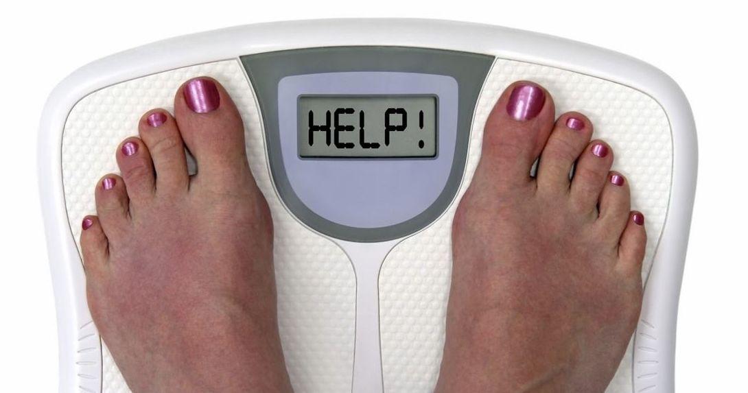 Programa de pérdida de peso en Majadahonda