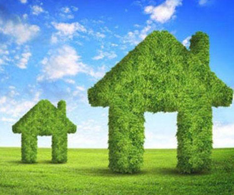 Máxima eficiencia energética