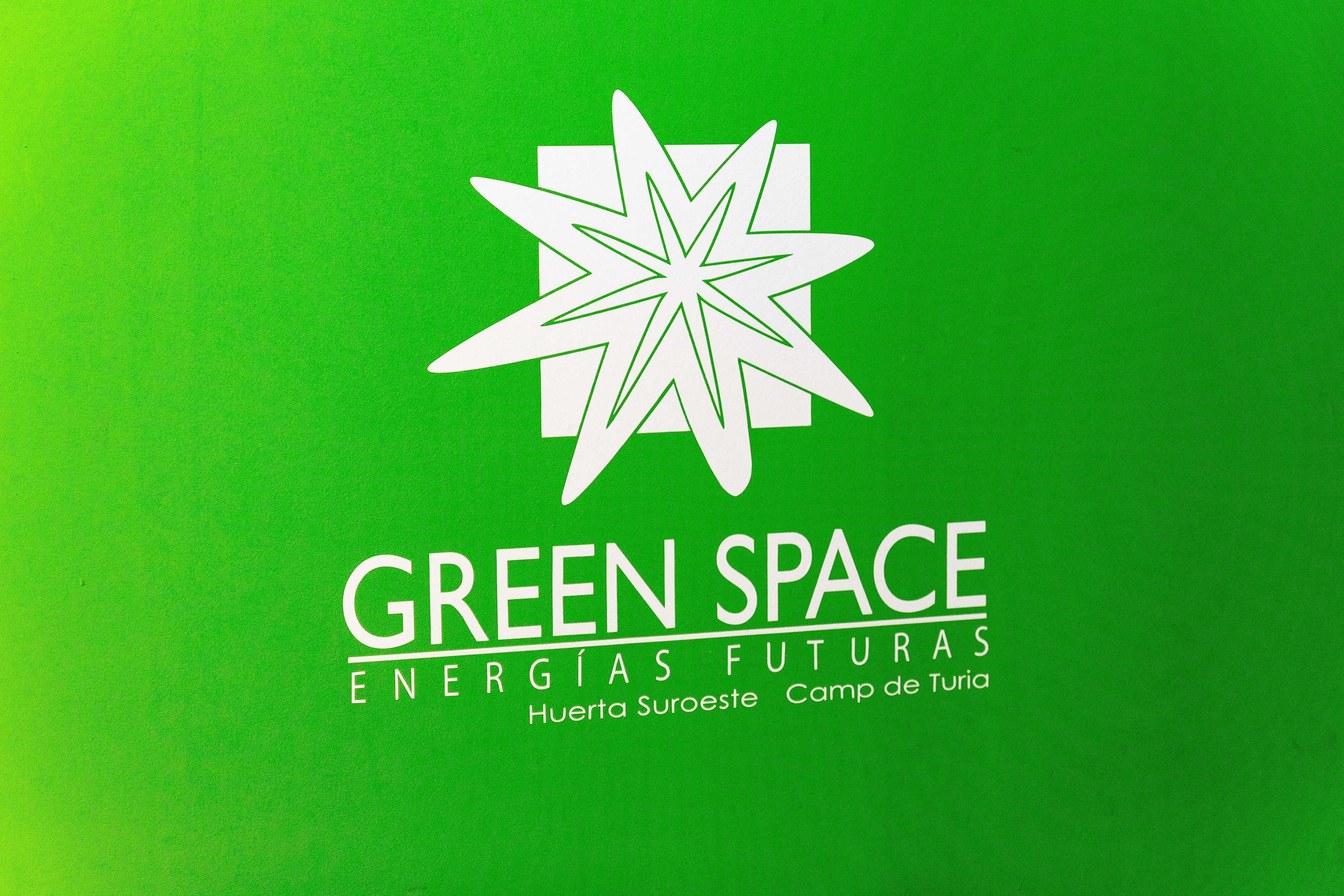 Diseño e instalación de sistemas de eficiencia energética en Valencia