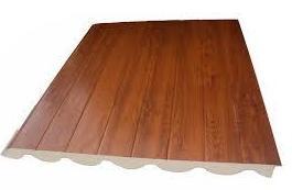 Paneles de madera Mallorca