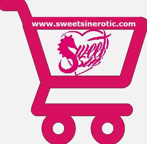 Tienda Online : Tienda online de Sweet Sin Erotic