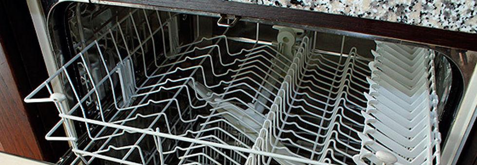 Reparación de lavavajillas en Teruel