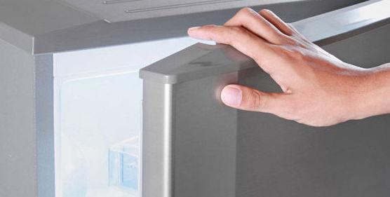 Reparación de frigoríficos en Teruel