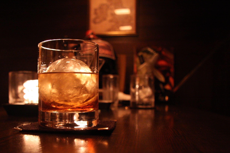Whisky: Carta de Bar La Pilareta