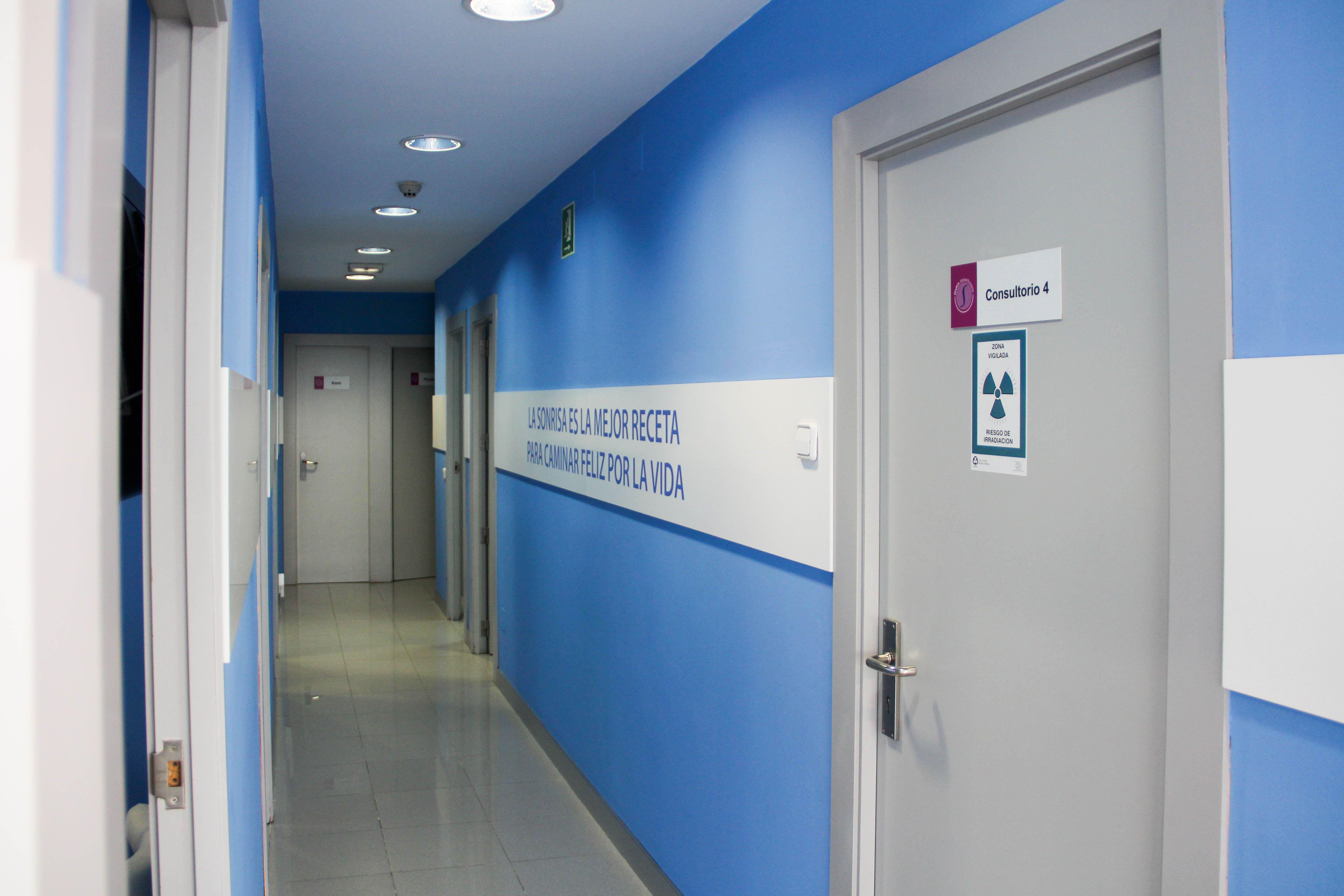 Foto 4 de Clínicas dentales en Fuenlabrada | Sonría Odontólogos
