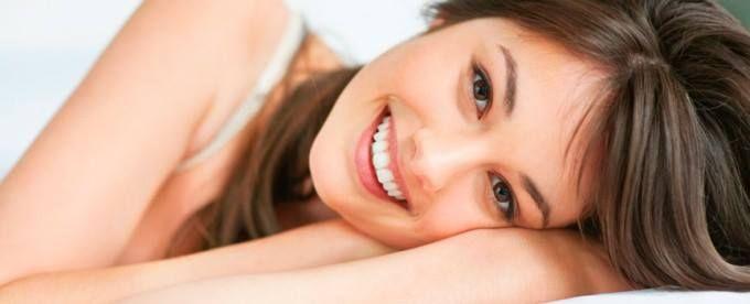Luce una sonrisa perfecta en Fuenlabrada
