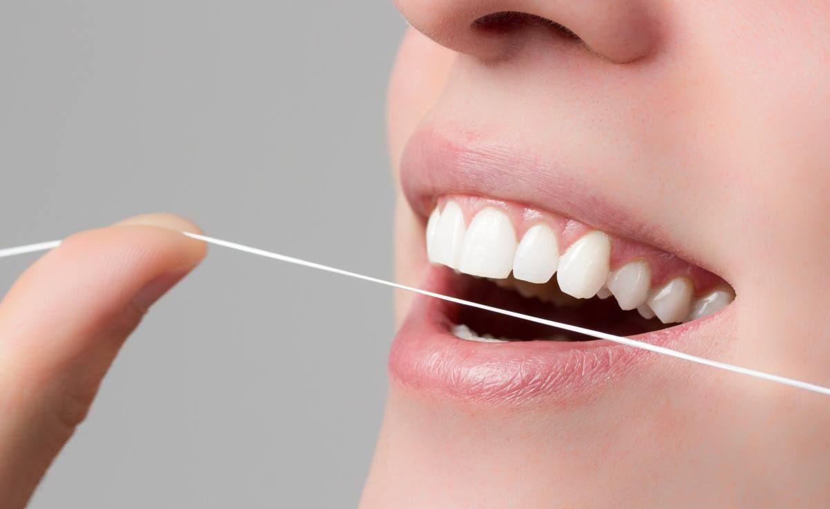 Tratamientos de odontología general en Fuenlabrada