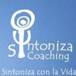 ¿Qué es Sintoniza Coaching?